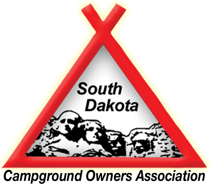 South Dakota Campground Owners Assocation